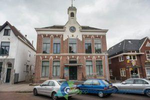 advies op financieel gebied in Hoogezand Sappemeer, Groningen