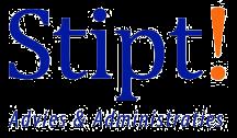 Stipt! Advies & Administraties voor particulieren, startende ondernemers en het midden- en kleinbedrijf