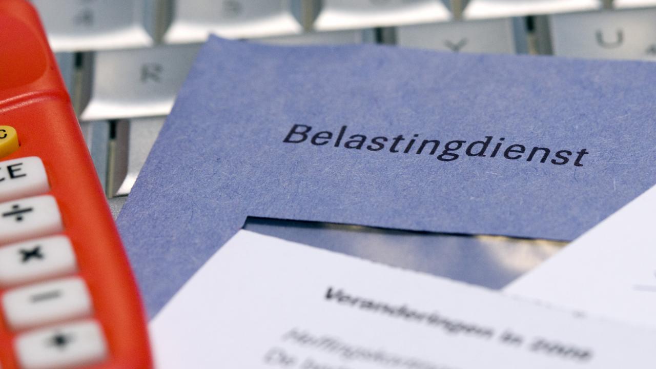Vanuit Hoogezand Sappemeer, gelegen in de gemeente Midden-Groningen, voeren we ons advies en administratie kantoor